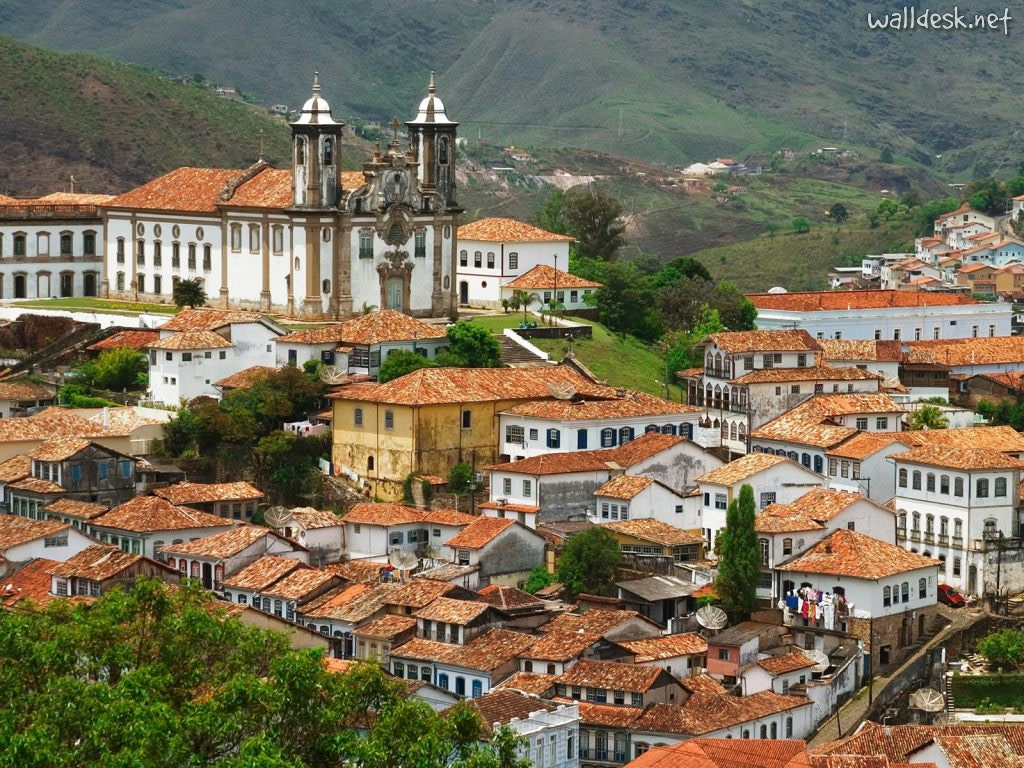 Ouro-Preto,-Minas-Gerais,-Brazil.jpg